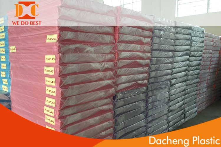 4x8 Pp Hollow Sheet Pp Corrugated Board Buy Pp