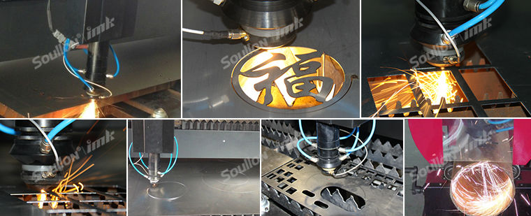 China Laser Cutting Equipment,Industry Laser Equipment