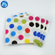 Disposable Colorful Printing Paper Serviette for Party