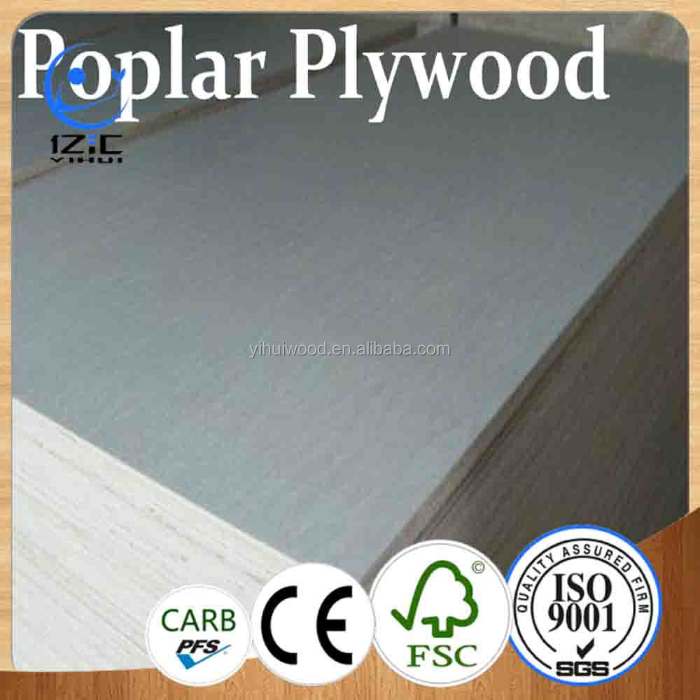 high quality red oak fancy plywood fancy panel cheap price 3mm red oak faced plywood