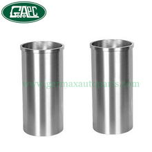 Factory Price 130mm 213WT03 88640110 396080 394080 241054 1699329 0394080 256960 Cylinder Liner DAF 95 2800 Truck Auto Parts
