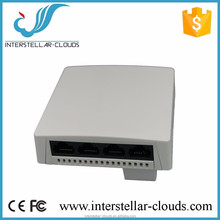 OEM WiFi In wall Wireless AP Router/Wall Embedded WiFi Router/AP in Wall
