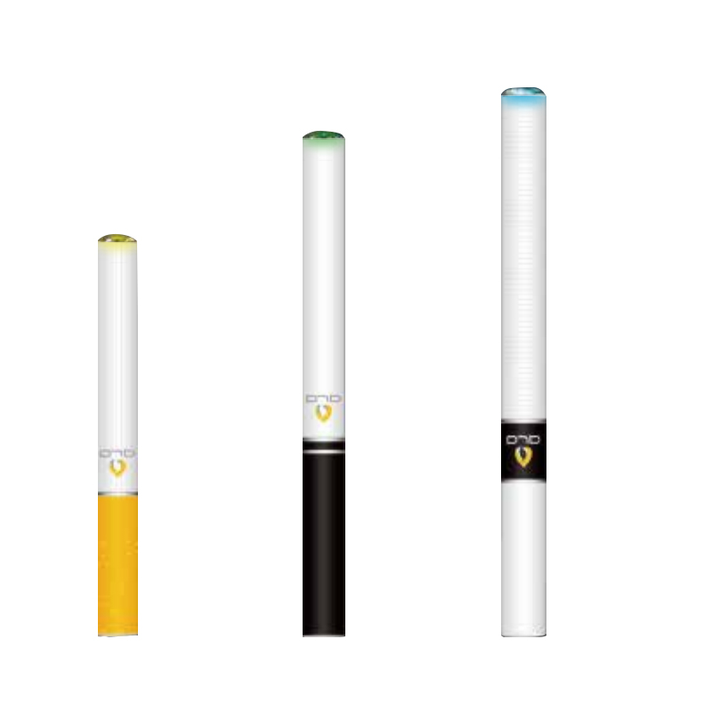 China Top 3 electronic cigarette manufacturer 100 100 puff disposable e cig