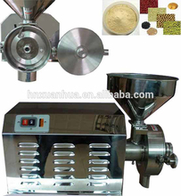 Newest Fully Automatic Wheat Flour Mill/Wheat Flour Mill Machine/Domestic Mini Flour Mill for sale