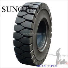 Top level best selling ling long mining truck tyre 10.00r20 d969