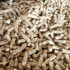Selling Factory Wood Pellets With Good