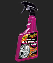 250ml 500ml spray wheel cleaner for car