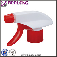 28/400 pp plastic trigger for for glass cleaningAll kinds of plastic