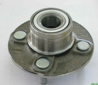 wheel hub bearing512029 with high-quality material