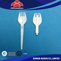 Famous products design plastic spoon products imported from china wholesale
