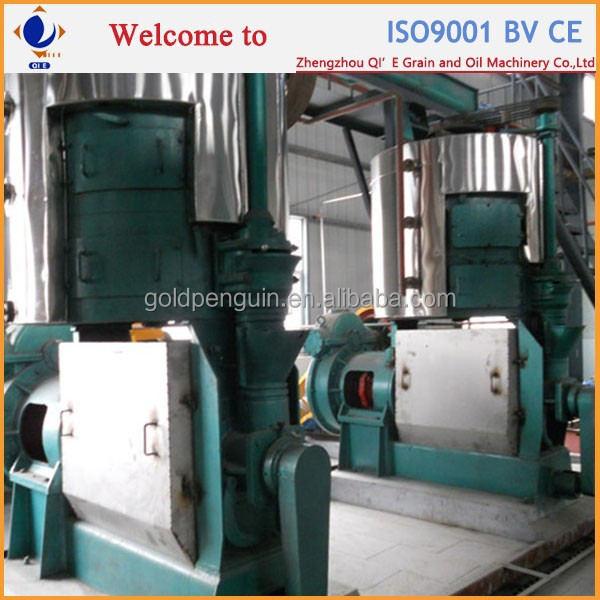 Qi'e sunflower oil machine ukraine, new sunflower oil making machine, sunflower oil factory