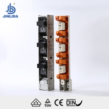Designer hot sell 50kA vertical fuse bar switch