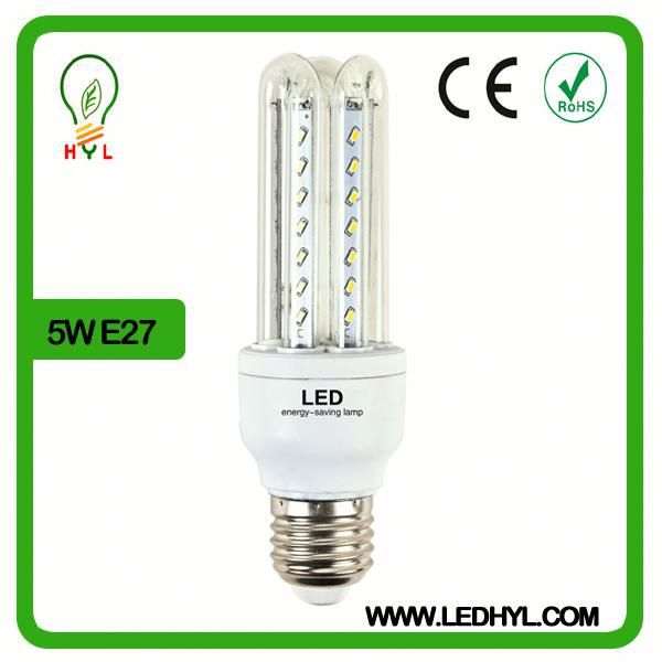 Best seller 2014 smd g12 5 watt led bulb