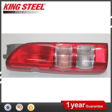 KINGSTEEL Auto Accessories Tail Lamp for Toyota Hiace TRH213 Tail Light 81561-26200