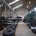 foam filled tyres, foam filled tires 600-16