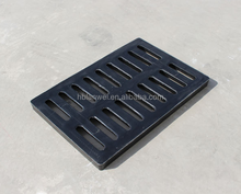 composition resin grate 400*600*40