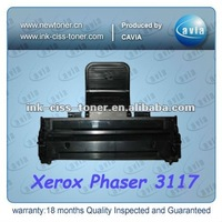 Compatible xerox phaser 3100 toner cartridge