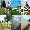 Colored Galvanized Plus Coated field farm horse pasture Fence (SGS Certified Factory)