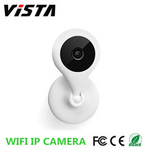 Smallest Wireless IP Network Camera Security System 720P HD Mini Camera CCTV Wireless Camera System 5V