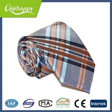 As similar as people nice checked colorful pet tie wholesale