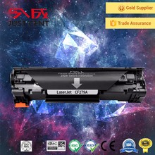 CF279A 79A lowest price and high quality Compatible Toner for HP Laserjet Pro M12 toner cartridge