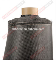 carbon fiber fabric cloth and sheet alibaba china