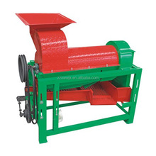 5TY Factory supply corn sheller for sale