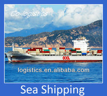 Cheap shipping cargo to Calais from China---Christine