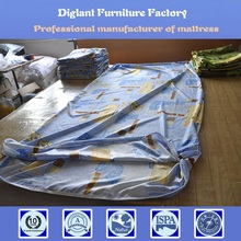 diglant cheap washable mattress cover