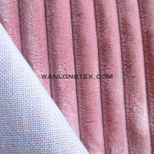 corduroy fabric,wide wale corduroy fabric for sofa cover
