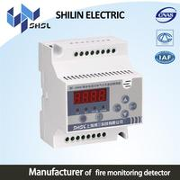 cccf fire detector alarm price with transducer accessory