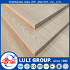 AAwhite oak finger joint board for furniture