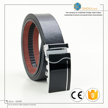 Famous Brand Leather Belts For Men