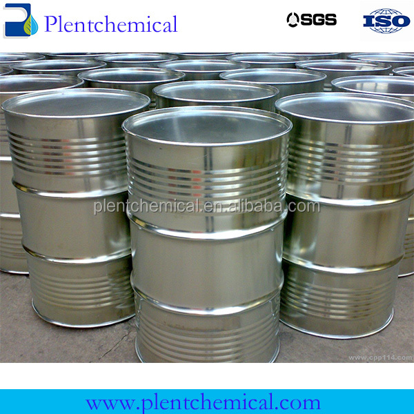 Where to buy propylene glycol Good quality at Plent chemical