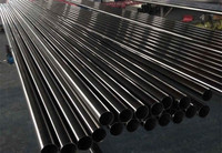 seamless sus304 stainless steel tube/pipe