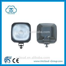 Manufacturer New product brake light pressure switch with CE certificate & Low price HR-B-030