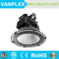 500w High Bay Lighting IP65 Waterproof
