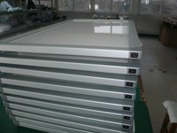 LED x-ray film illuminator with CE certificate