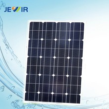 Foshan 50W Mini Poly Photovoltaic Solar Panels Wholesale