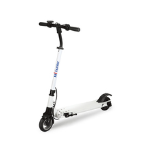 Top selling 2 wheel stand up adult electric scooter,electronic scooter