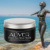 New Arrived Dead Sea Mud Mask for Facial Treatment Private Label Dead Sea Mud Mask