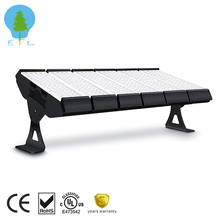 FY Lighting outdoor professional IP65 300W al england led badminton court light