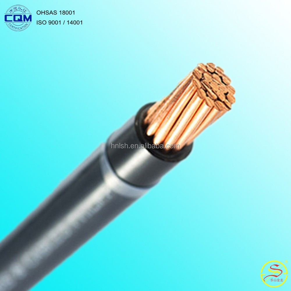 China 12v heat resistance cable wholesale 🇨🇳 - Alibaba
