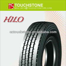 new tires bulk wholesale 12.00R24