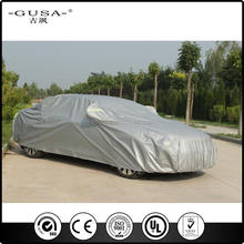 Top selling all season cargo trailer covers, car outdoor cover