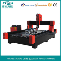 hg-1325 cnc lathe machine/cnc router machine /cnc router for stone cutting&engraving