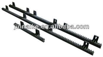 Com All Nylon Gear Rack 34
