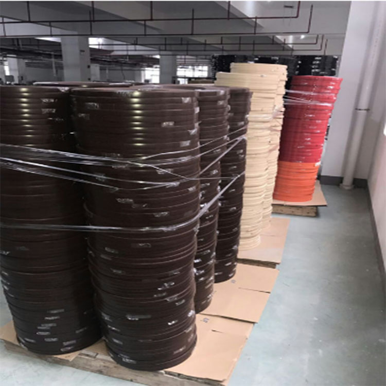 High Quality Furniture PVC Edge Banding