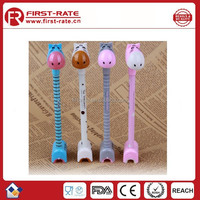 Funny ball pen for kids
