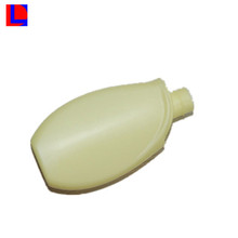 Professional hdpe blow molding